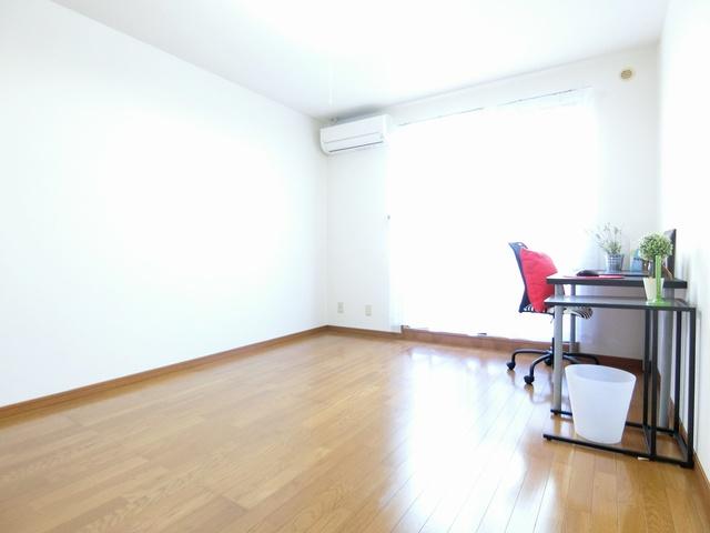 すばる館 / B-105号室その他部屋・スペース