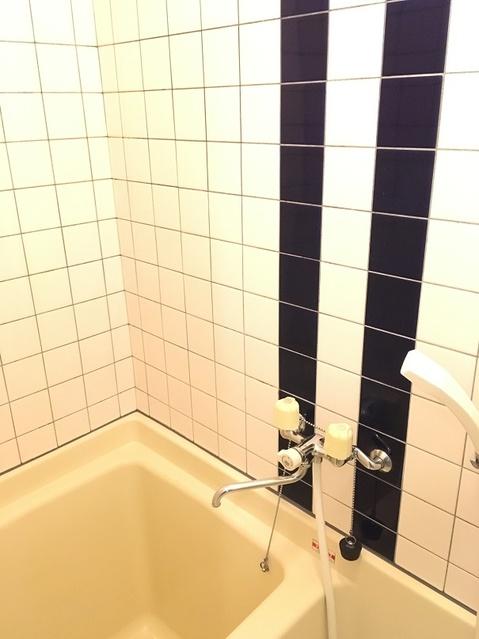 エトワール綾 / 105号室洗面所