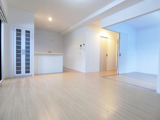 仮)リバーサイド天神N / 501号室その他部屋・スペース