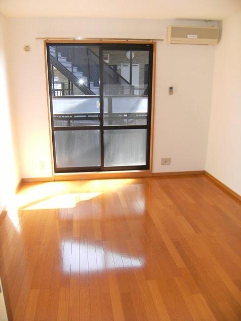 さくら館 / 112号室その他部屋・スペース