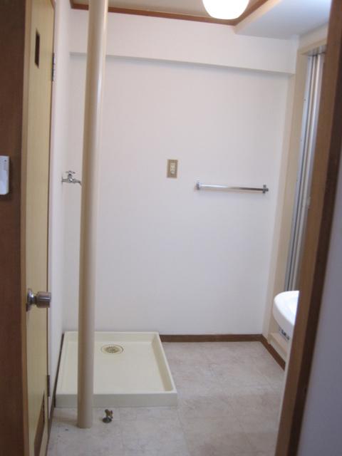和白宮前ビル / 402号室その他部屋・スペース