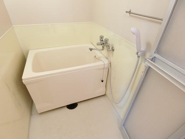 和白宮前ビル / 503号室その他部屋・スペース