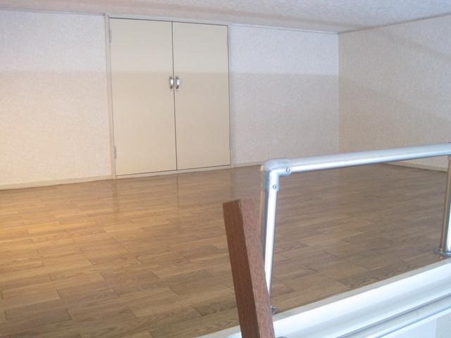 綾の家 / N-101号室その他部屋・スペース