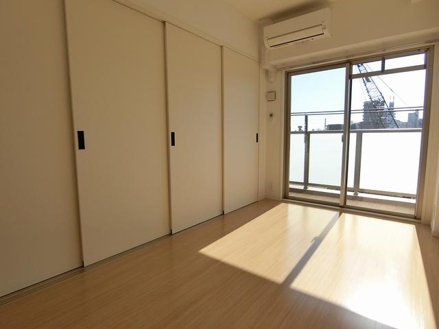 Eterno すずか / 303号室