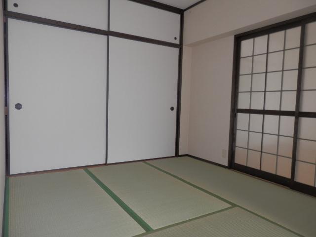エクセレント塩浜 / 303号室その他部屋・スペース