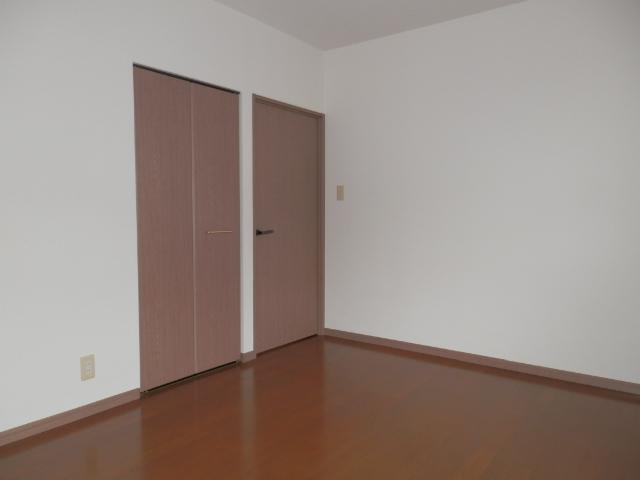 メロディハイツ堺 / 202号室その他部屋・スペース