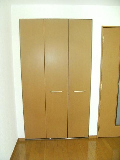 すばる館 / A-107号室その他部屋・スペース