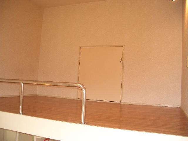 エトワール綾 / 105号室その他部屋・スペース