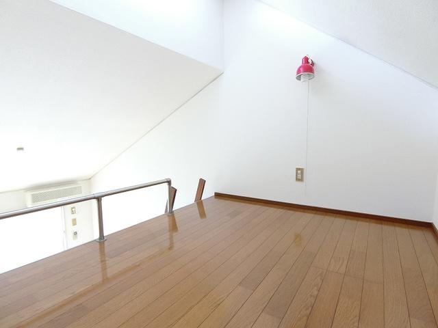 綾の家 / S-108号室その他部屋・スペース