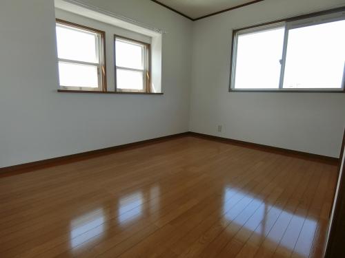 みゆきコーポ / 1-202号室その他部屋・スペース