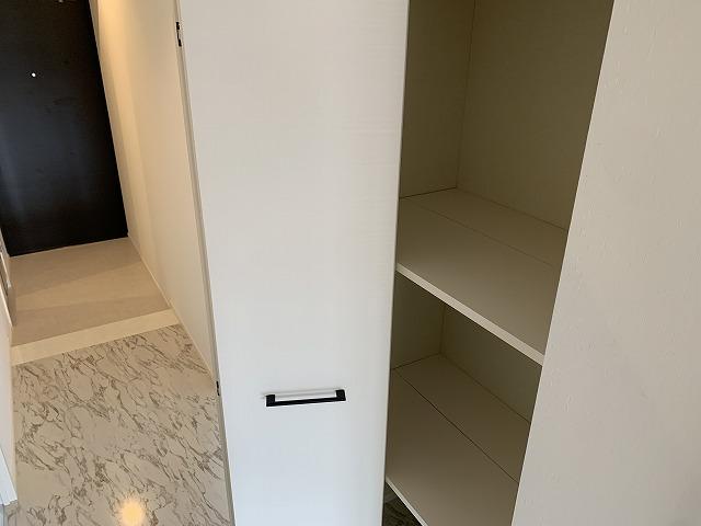 仮)リバーサイド天神N / 101号室その他部屋・スペース