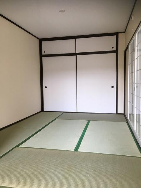 シティライフ三苫 / 106号室その他部屋・スペース