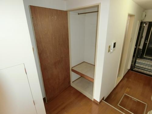 エトワール綾 / 108号室その他部屋・スペース