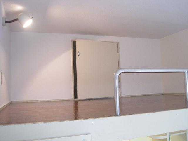 エトワール綾 / 110号室その他部屋・スペース