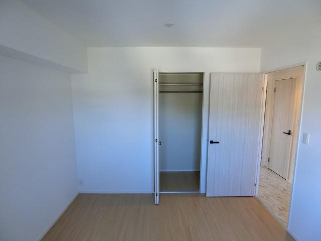 グランドゥール天神 / 101号室その他部屋・スペース
