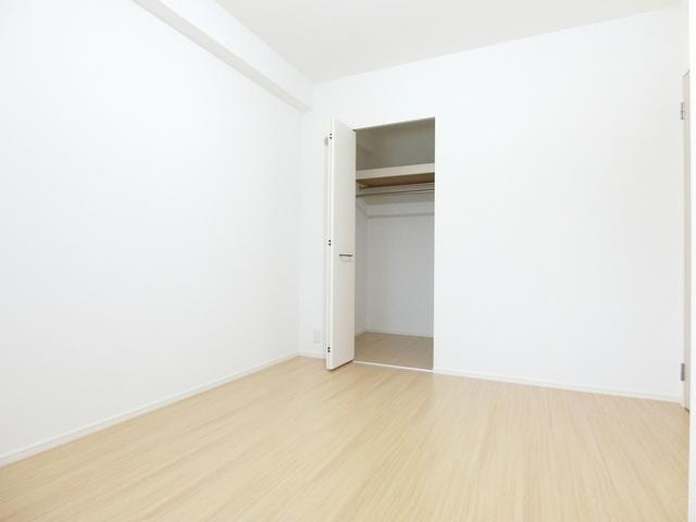 グランドゥール天神 / 601号室その他部屋・スペース