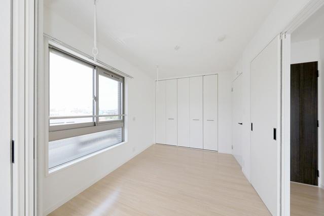 レア・エクロール / 405号室その他部屋・スペース