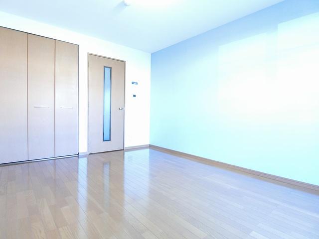 すばる館 / B-106号室その他部屋・スペース