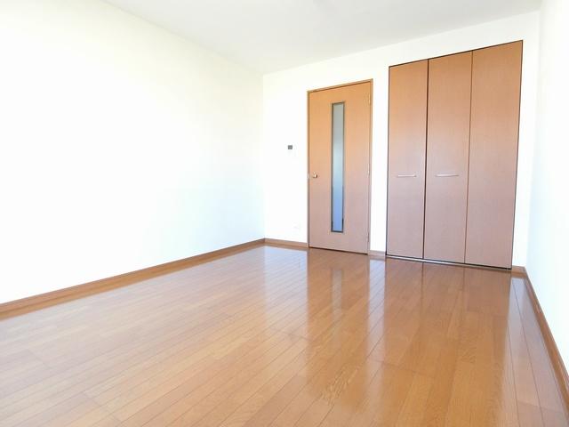 すばる館 / B-205号室その他部屋・スペース