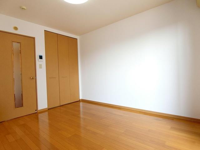 さくら館 / 109号室その他部屋・スペース
