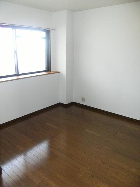 ビ・ザ・ビ・ランド(ペット共生) / 303号室その他部屋・スペース