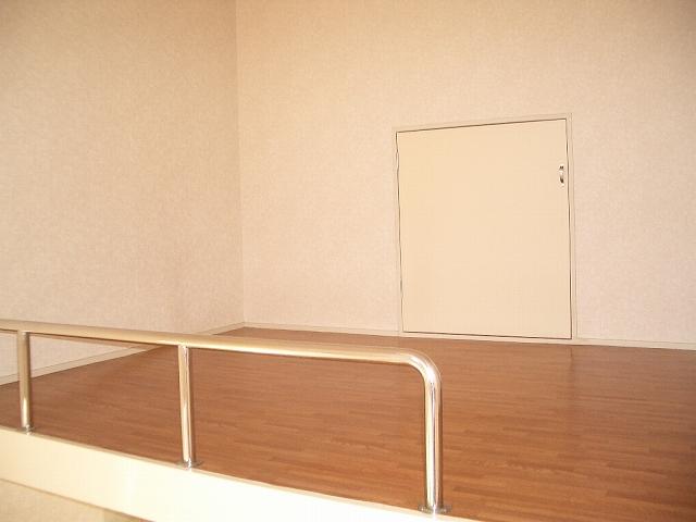 エトワール綾 / 109号室その他部屋・スペース