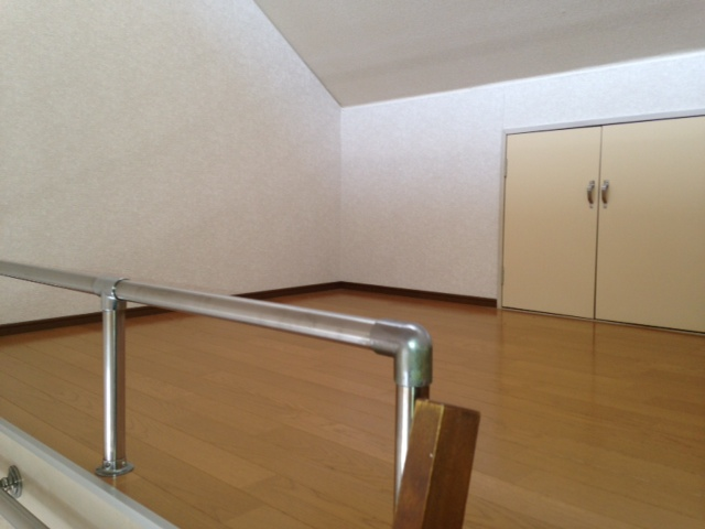綾の家 / S-205号室その他部屋・スペース