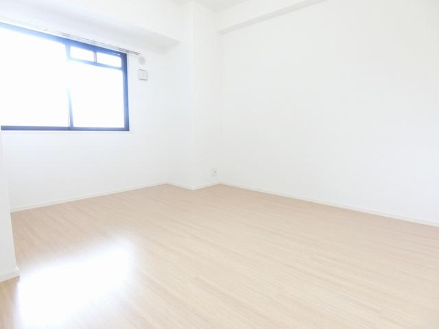 仮)リバーサイド天神N / 102号室その他部屋・スペース