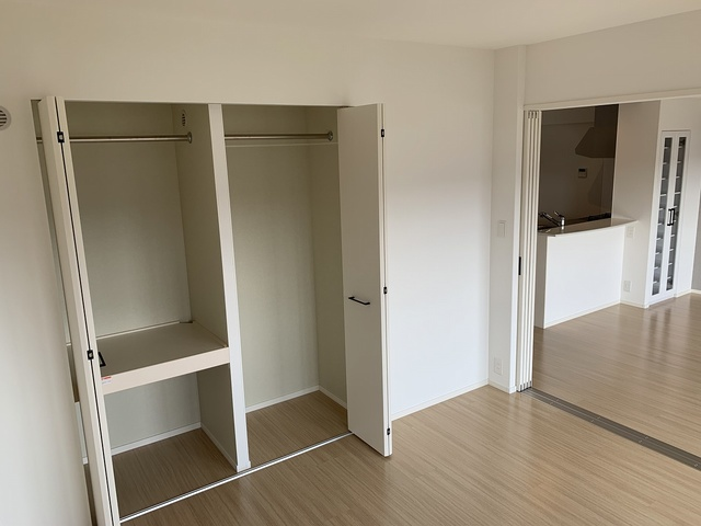 グランドゥール天神 / 206号室その他部屋・スペース
