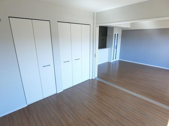 グランドゥール天神 / 403号室その他部屋・スペース