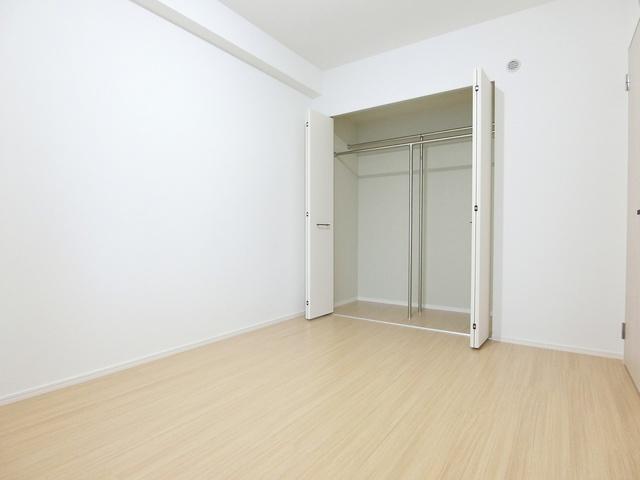 グランドゥール天神 / 606号室その他部屋・スペース