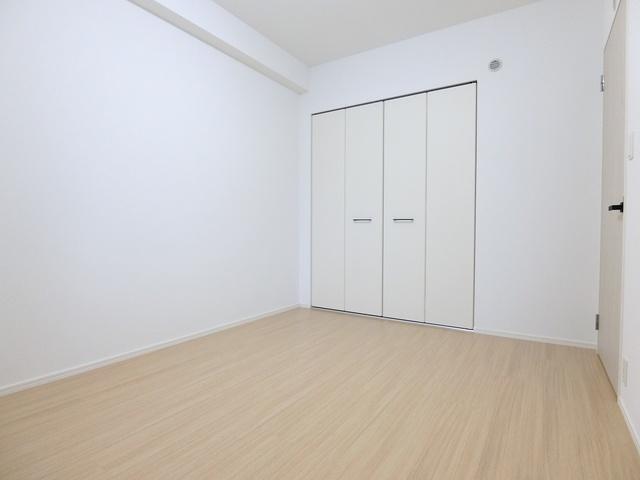仮)プレアタウン河東 / A-203号室その他部屋・スペース