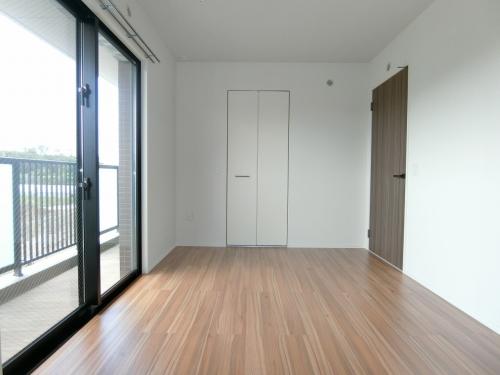Elegance Ace / 201号室その他部屋・スペース