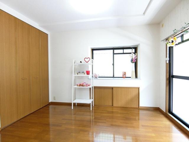 ヴィンテージ唐原 / 2-108号室その他部屋・スペース