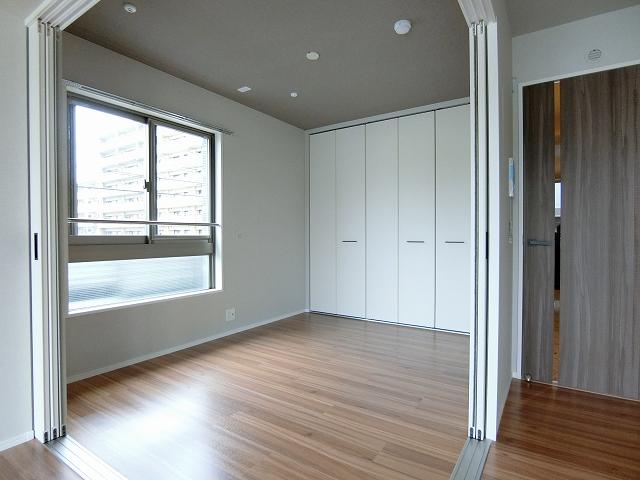 コノハナテラス / 301号室その他部屋・スペース