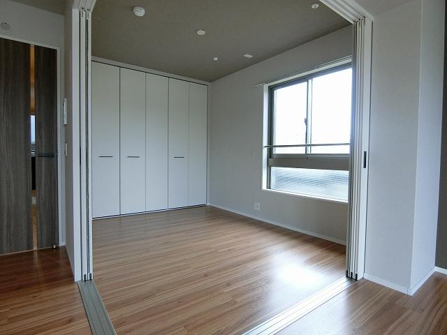 コノハナテラス / 305号室その他部屋・スペース