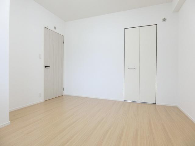 グランドゥール天神 / 106号室その他