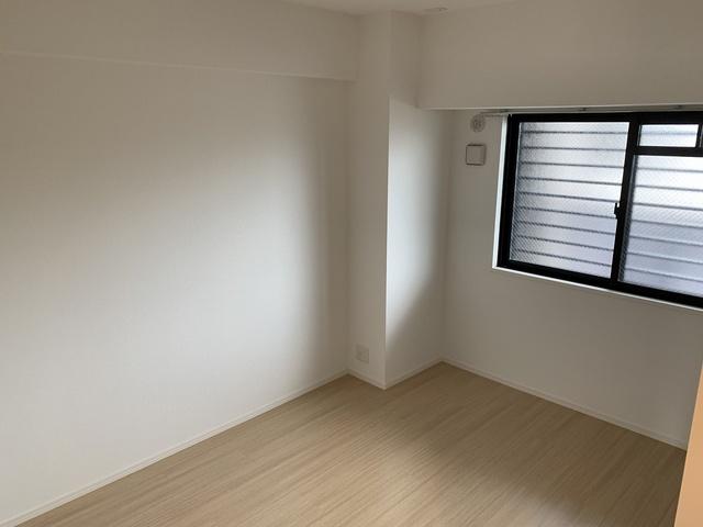 グランドゥール天神 / 202号室その他部屋・スペース