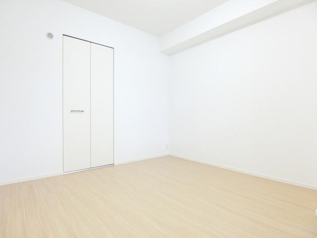 グランドゥール天神 / 207号室その他部屋・スペース