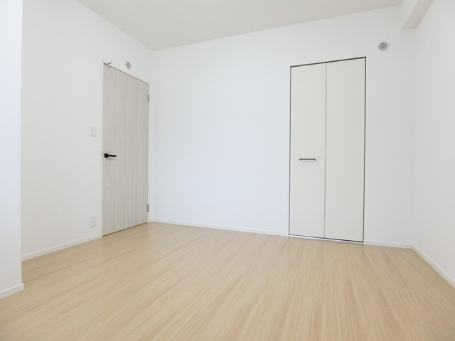 グランドゥール天神 / 606号室その他