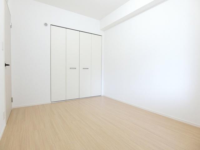 仮)リバーサイド天神N / 702号室その他