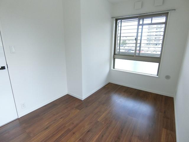 プレアタウン河東 / A-105号室その他部屋・スペース