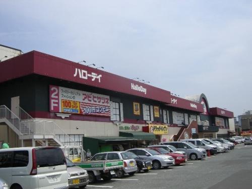 JR鹿児島本線福工大前駅です!この駅には快速列車も通りますので、通勤も便利です♪