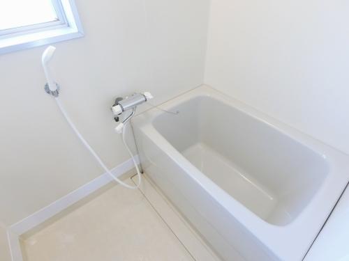 サンガーデン春日 / 303号室キッチン