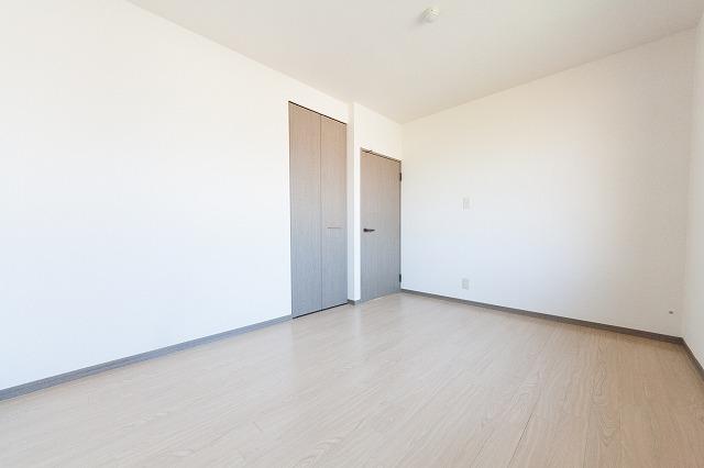 ティアラ老司南 / B-202号室その他部屋・スペース