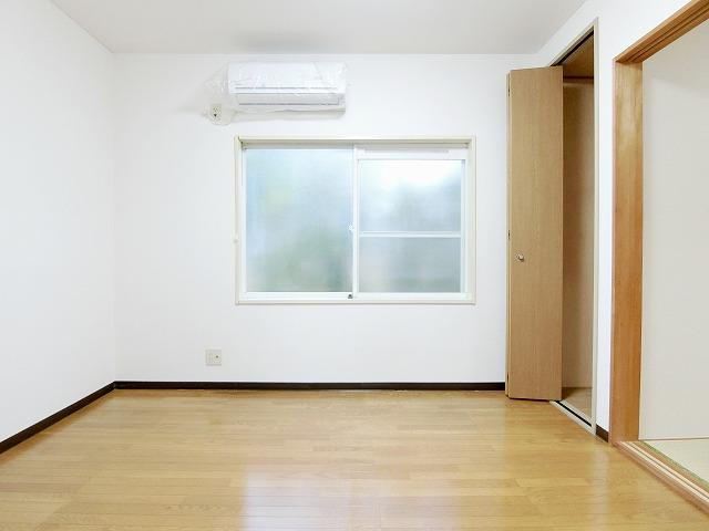 アドヴァンス昇町エイト / 102号室その他部屋・スペース