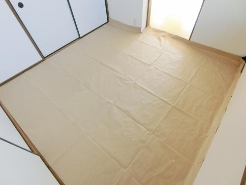 レークサイドパーク / 403号室その他部屋・スペース