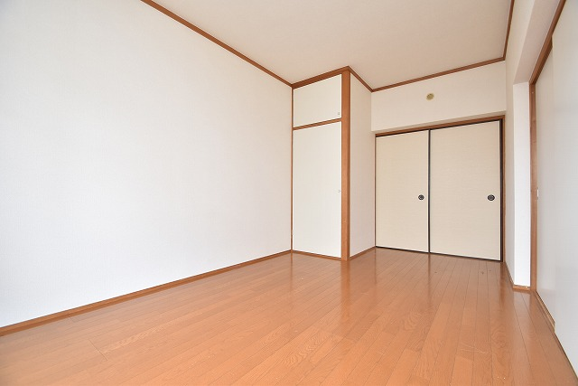 アメニティ12 / 203号室その他部屋・スペース