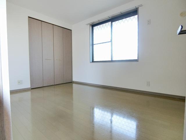 ティアラコートLily / 202号室その他部屋・スペース