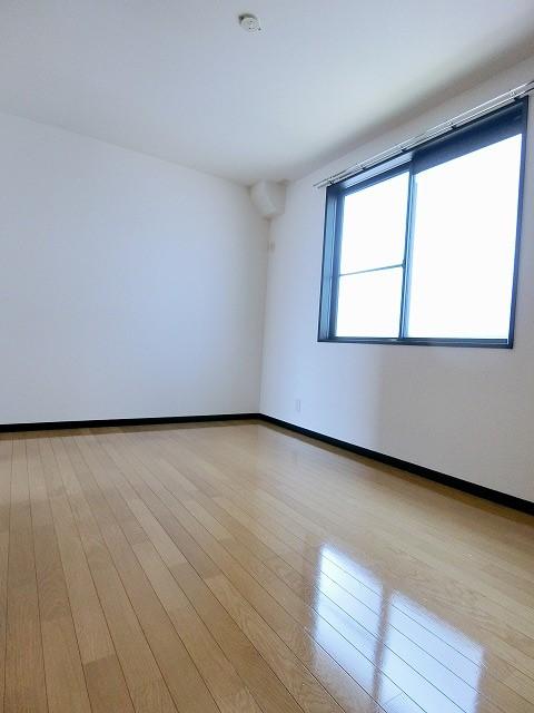 カウベルハウス / 202号室その他部屋・スペース